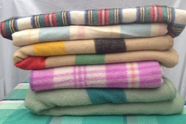 wool blankets lulu and lolie. Black Bedroom Furniture Sets. Home Design Ideas